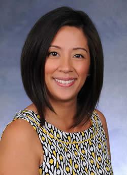 Brenda Lapinid, LCSW