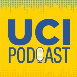 UCI Podcast avatar