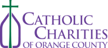Catholic Charities of Orange County