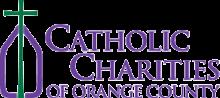 Catholic Charities of Orange County