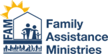 FAM Family Assistance Ministries