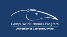 Campuswide Honors Program logo